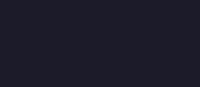 Miia Kuisma logo